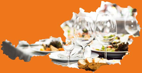maxxup GmbH ° Ihr Personaldienstleister für Gastronomie, Hotellerie & Events ° österreichweit von Standorten in Salzburg und Linz