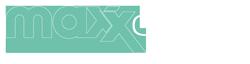 maxxclean.at | Ein Unternehmen der maxxup GmbH